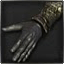 hunter_gloves.png