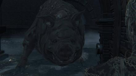 maneater_boar_enemy.jpg